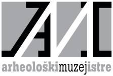 http://ami.arhivpro.hr/images/banner_20100331_085038.jpg